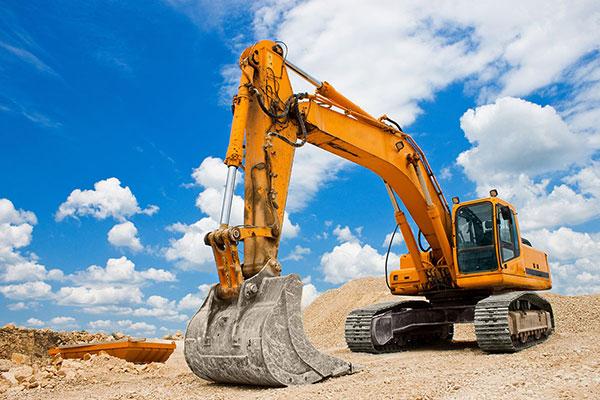 vernice-45-tonne-excavator-hire-perth-western-australia
