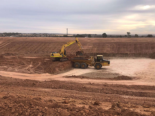 vernice-earthmoving-and-earthworks-Cunderdin-Dam8