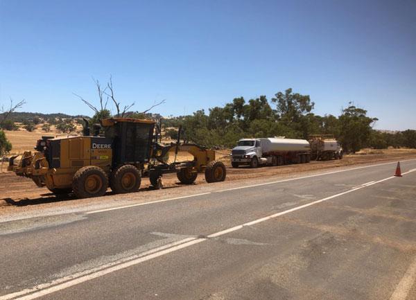 vernice-road-construction-contractors