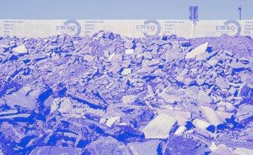waste-tile