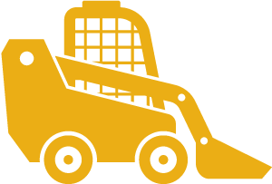 earthmoving-solutions-icon