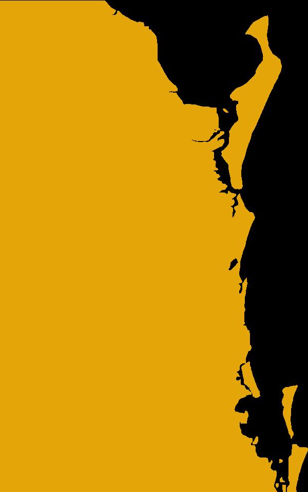 wombat-hire-map