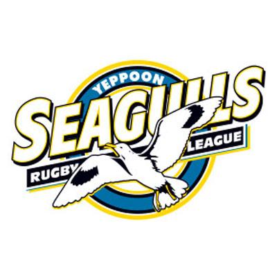yeppoon-seagulls-rl